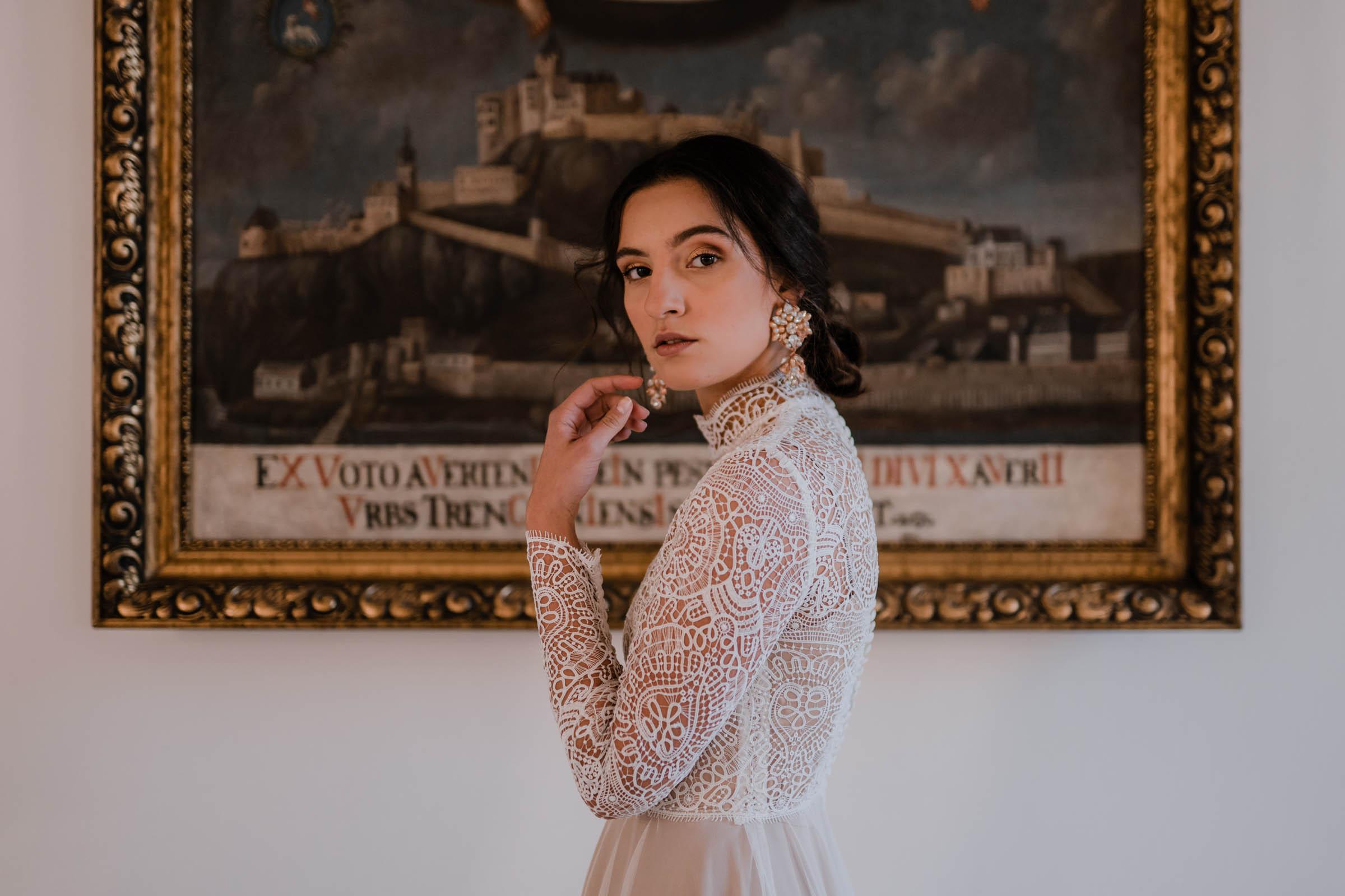 boho-svadobne-saty-veronika-kostkova-wedding-atelier-2019-charo-1