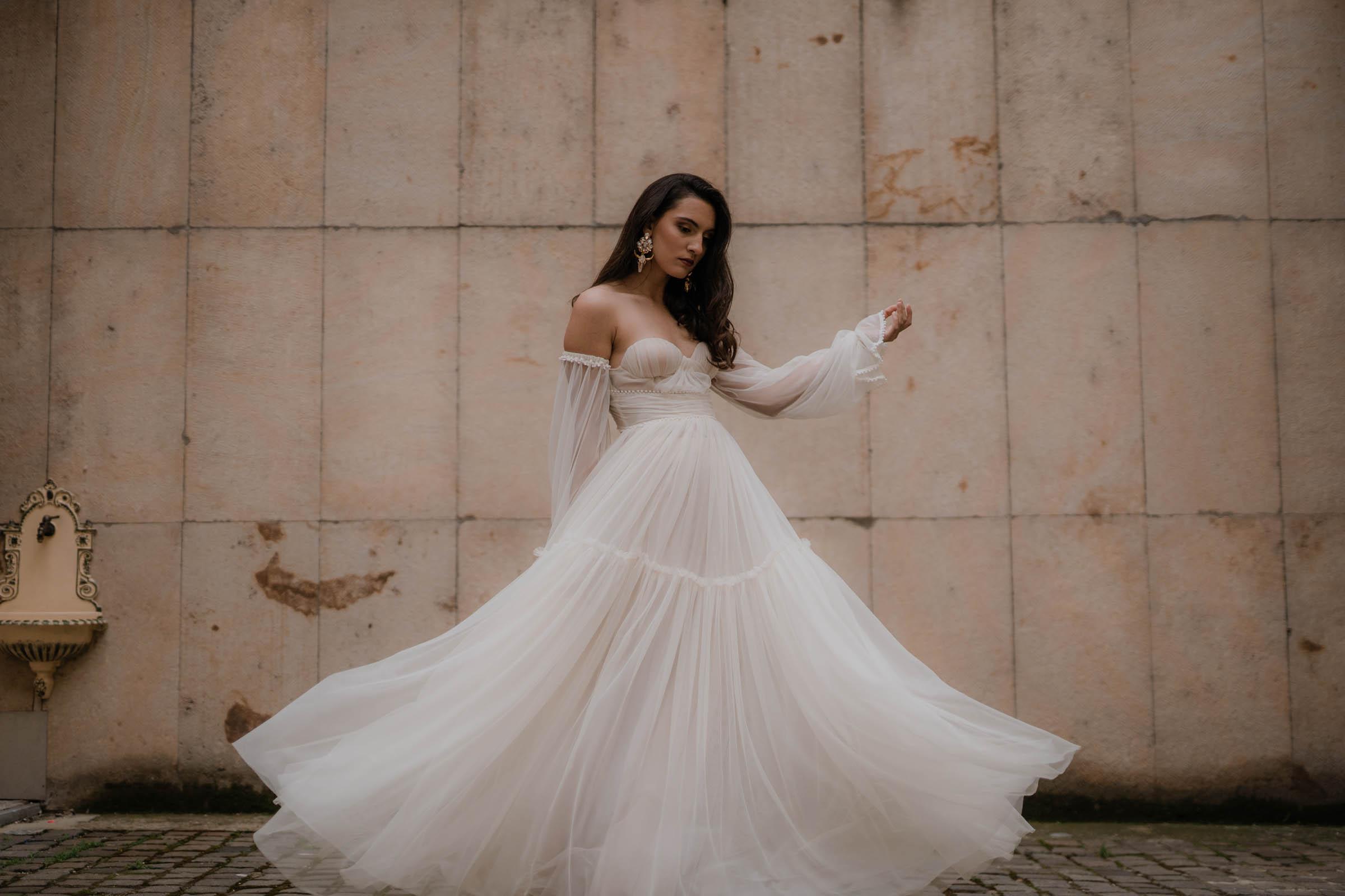 boho-svadobne-saty-veronika-kostkova-wedding-atelier-2019-isa-3