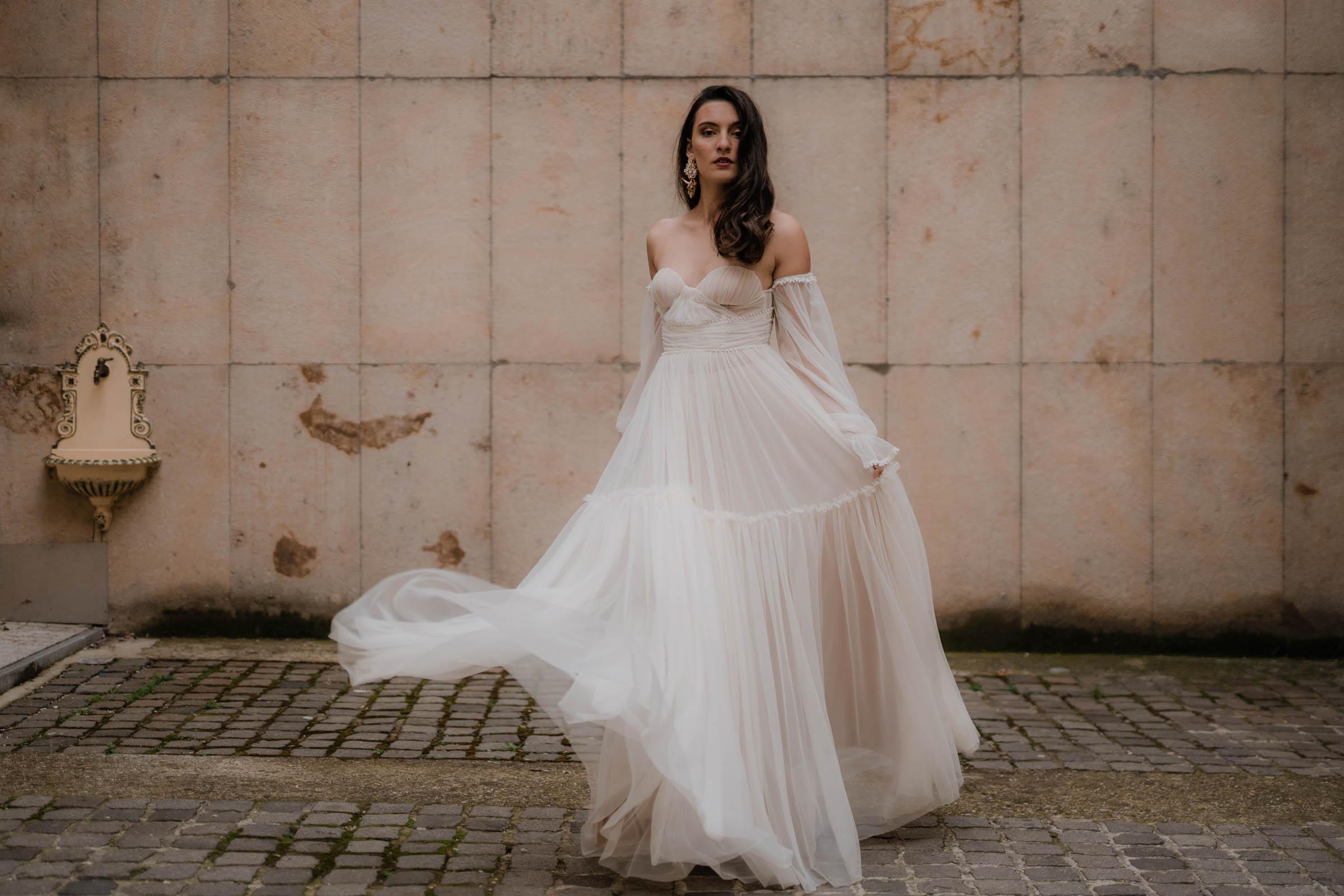 boho-svadobne-saty-veronika-kostkova-wedding-atelier-2019-isa-4