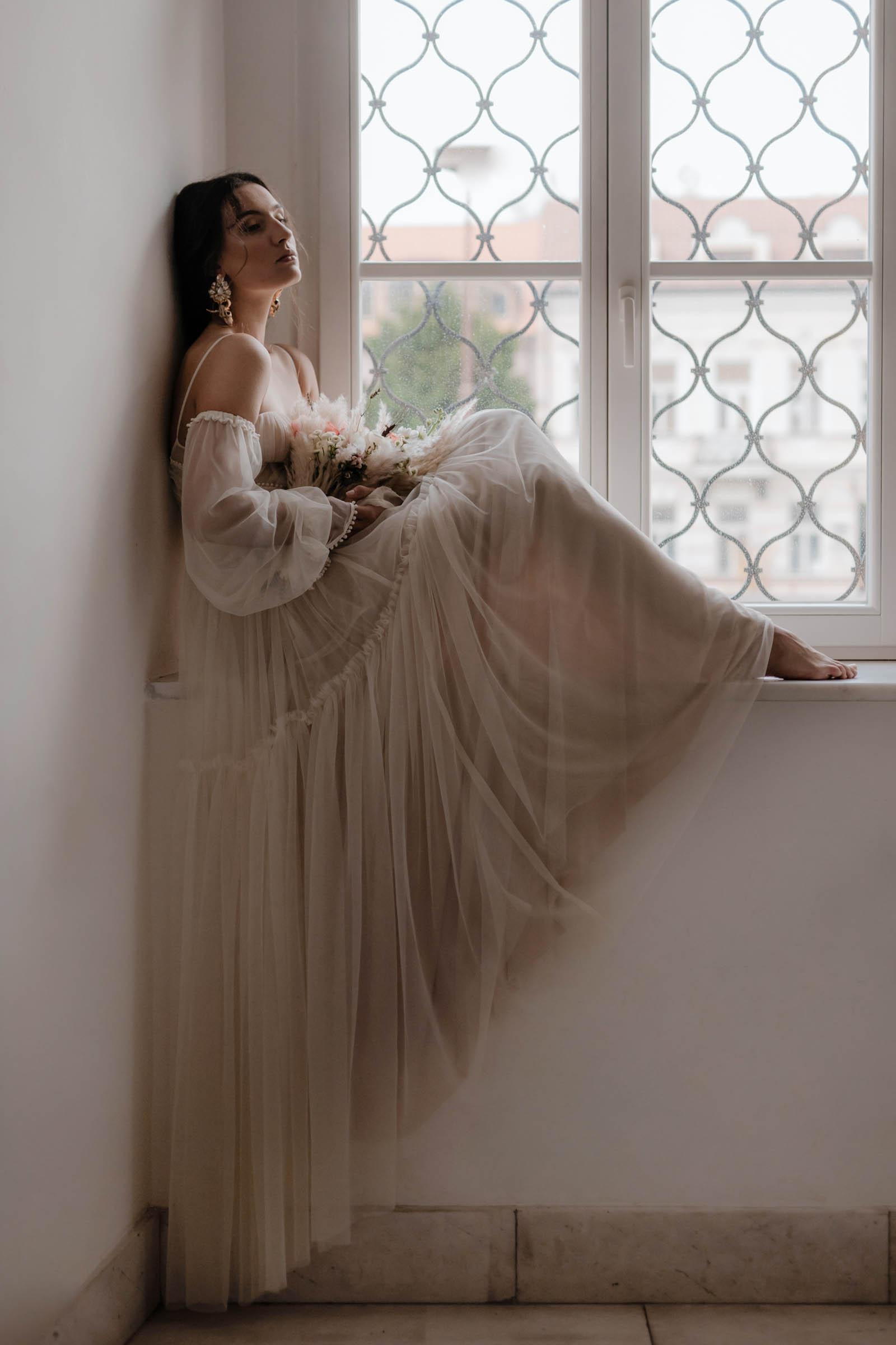 boho-svadobne-saty-veronika-kostkova-wedding-atelier-2019-isa