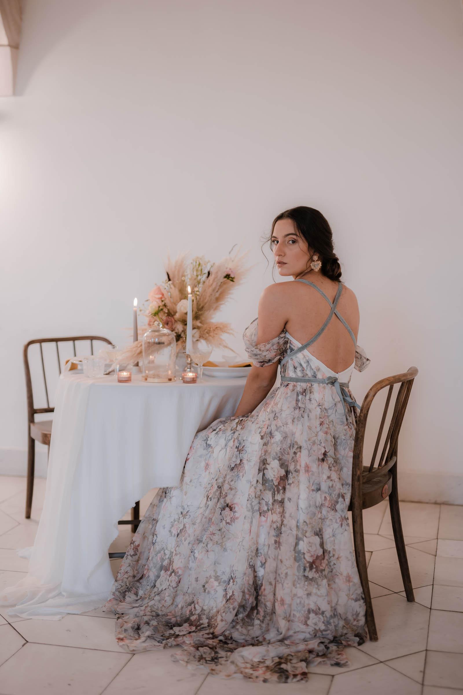 boho-svadobne-saty-veronika-kostkova-wedding-atelier-2019-maya-1