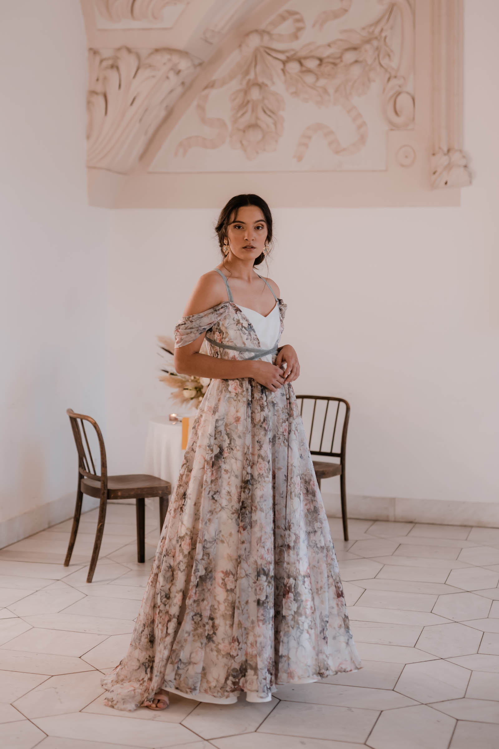 boho-svadobne-saty-veronika-kostkova-wedding-atelier-2019-maya-3