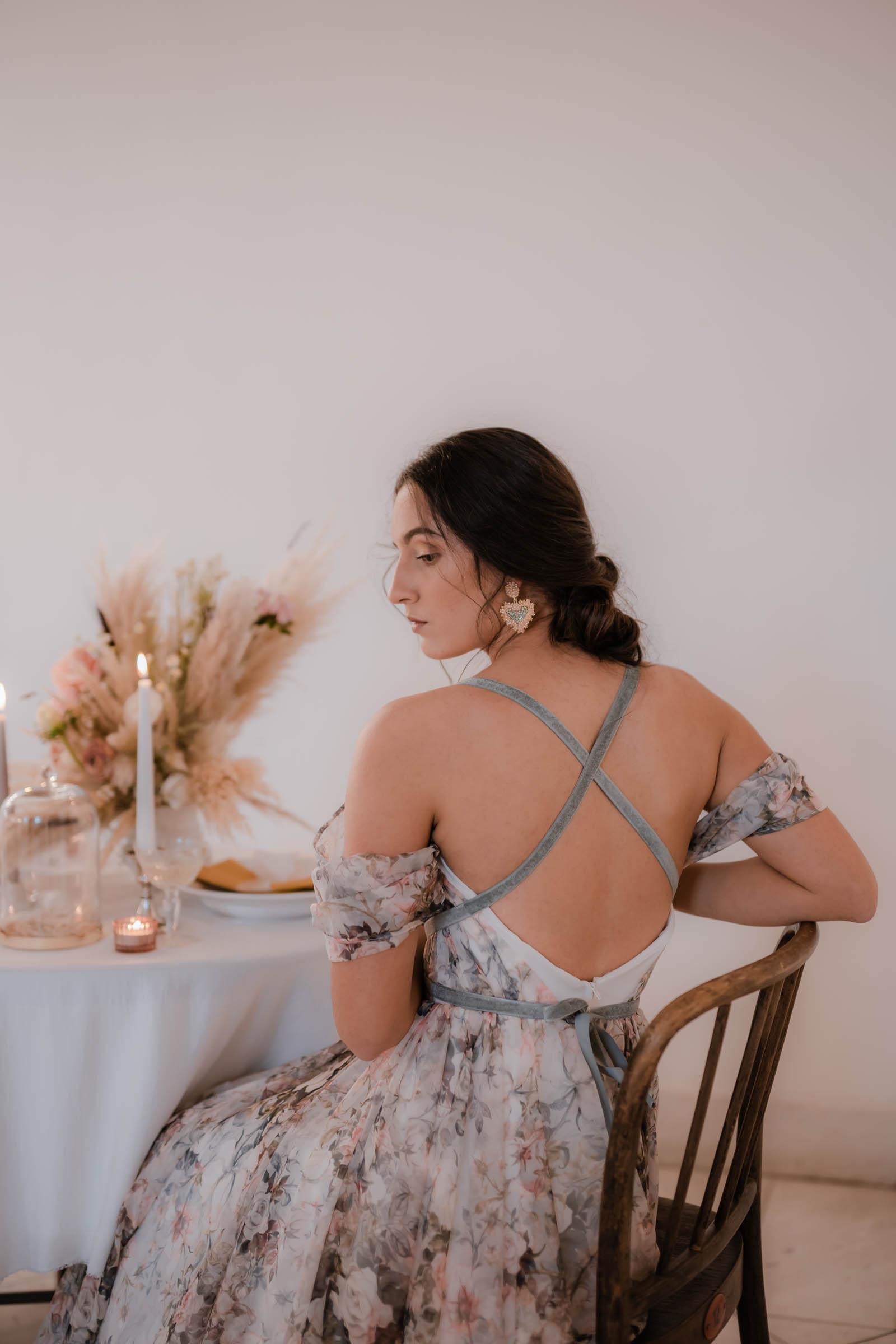 boho-svadobne-saty-veronika-kostkova-wedding-atelier-2019-maya-4