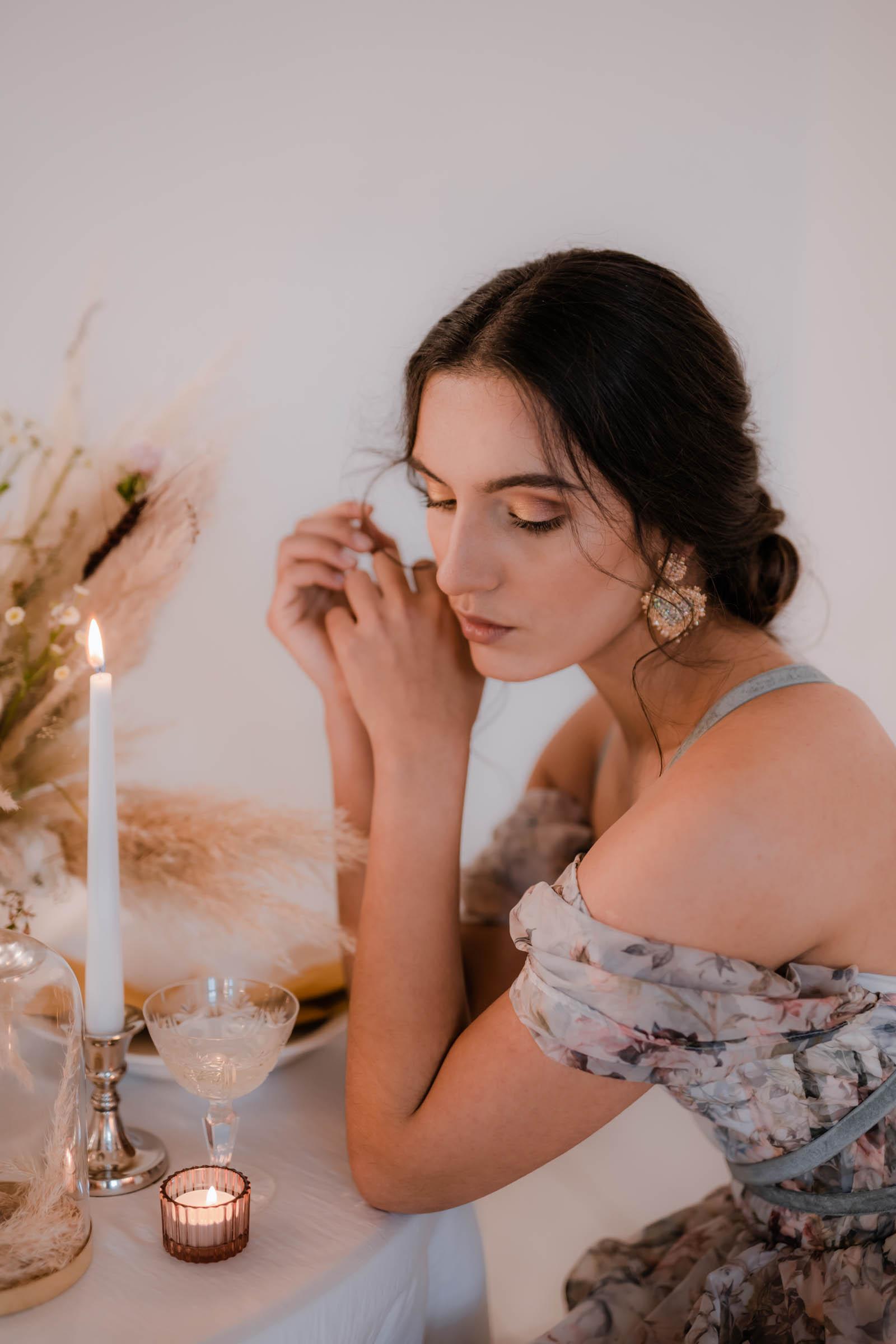 boho-svadobne-saty-veronika-kostkova-wedding-atelier-2019-maya