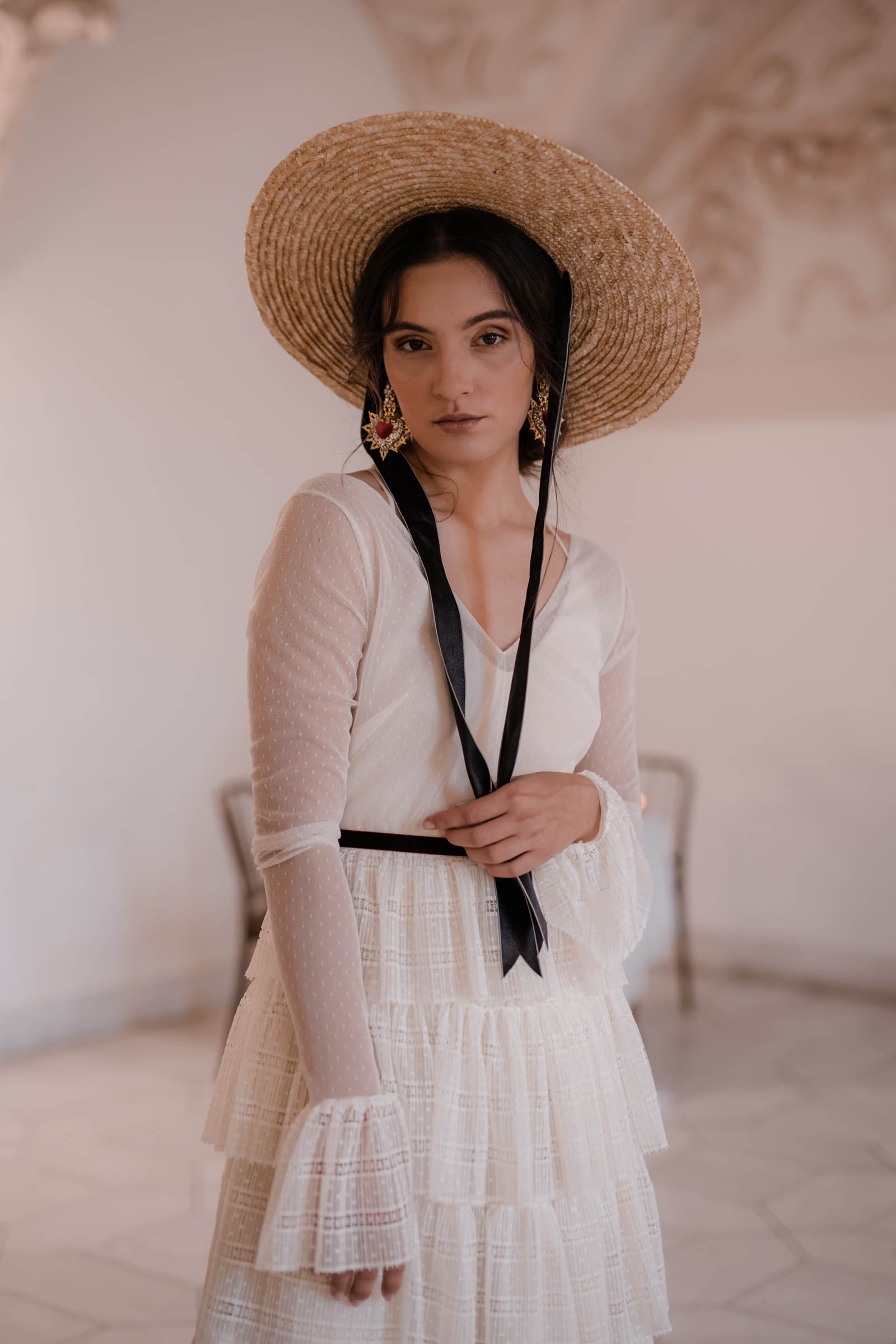 boho-svadobne-saty-veronika-kostkova-wedding-atelier-2019-noa-1