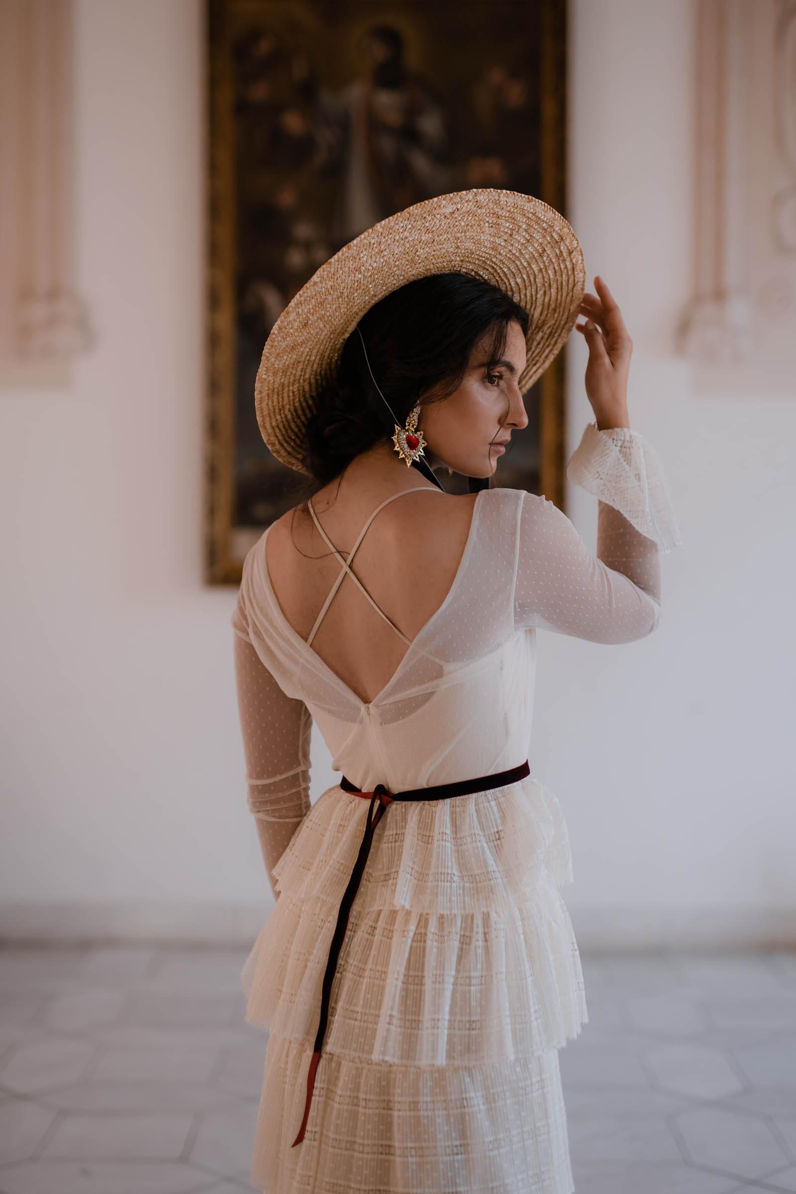 boho-svadobne-saty-veronika-kostkova-wedding-atelier-2019-noa-2