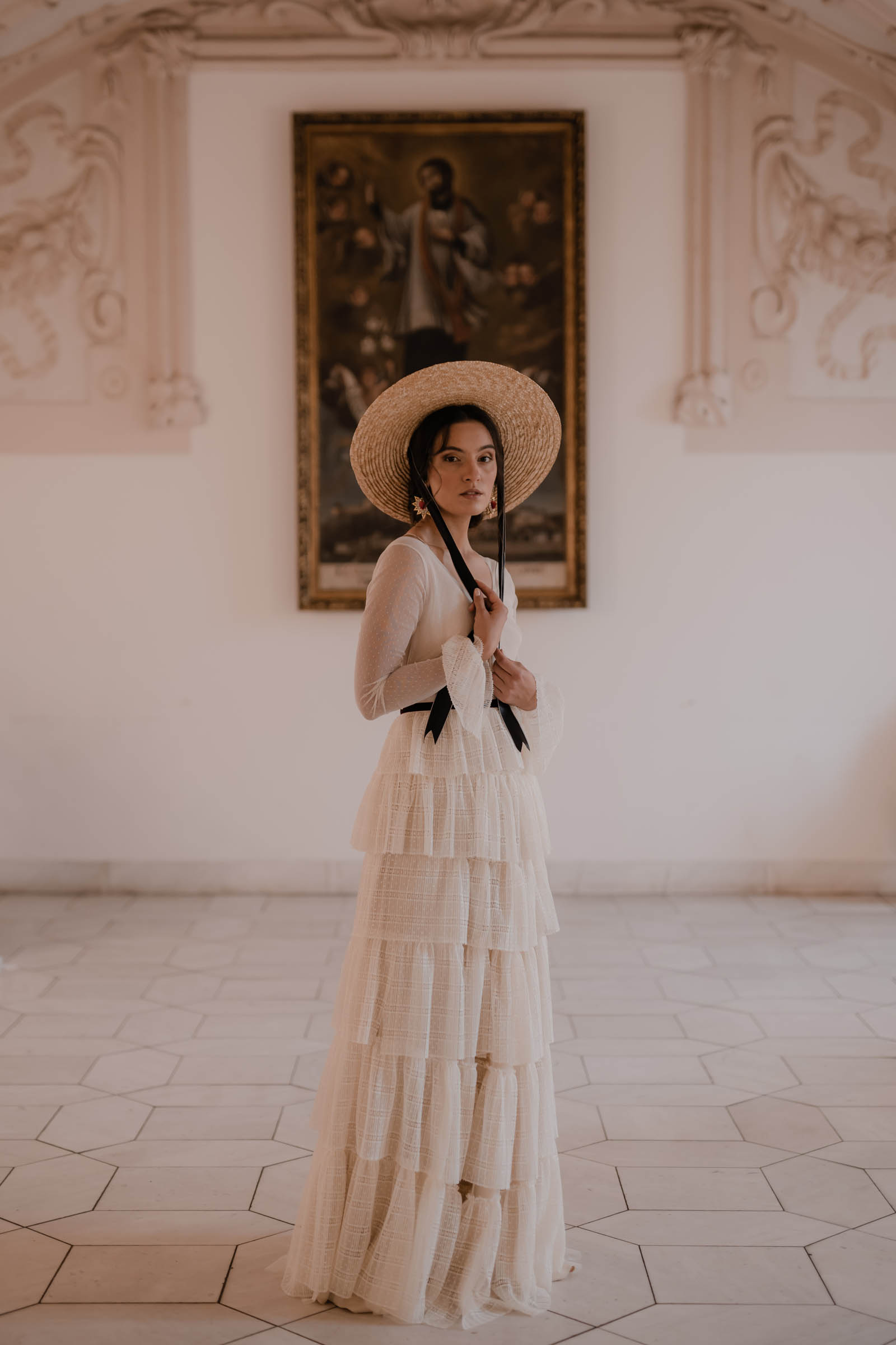 boho-svadobne-saty-veronika-kostkova-wedding-atelier-2019-noa-4