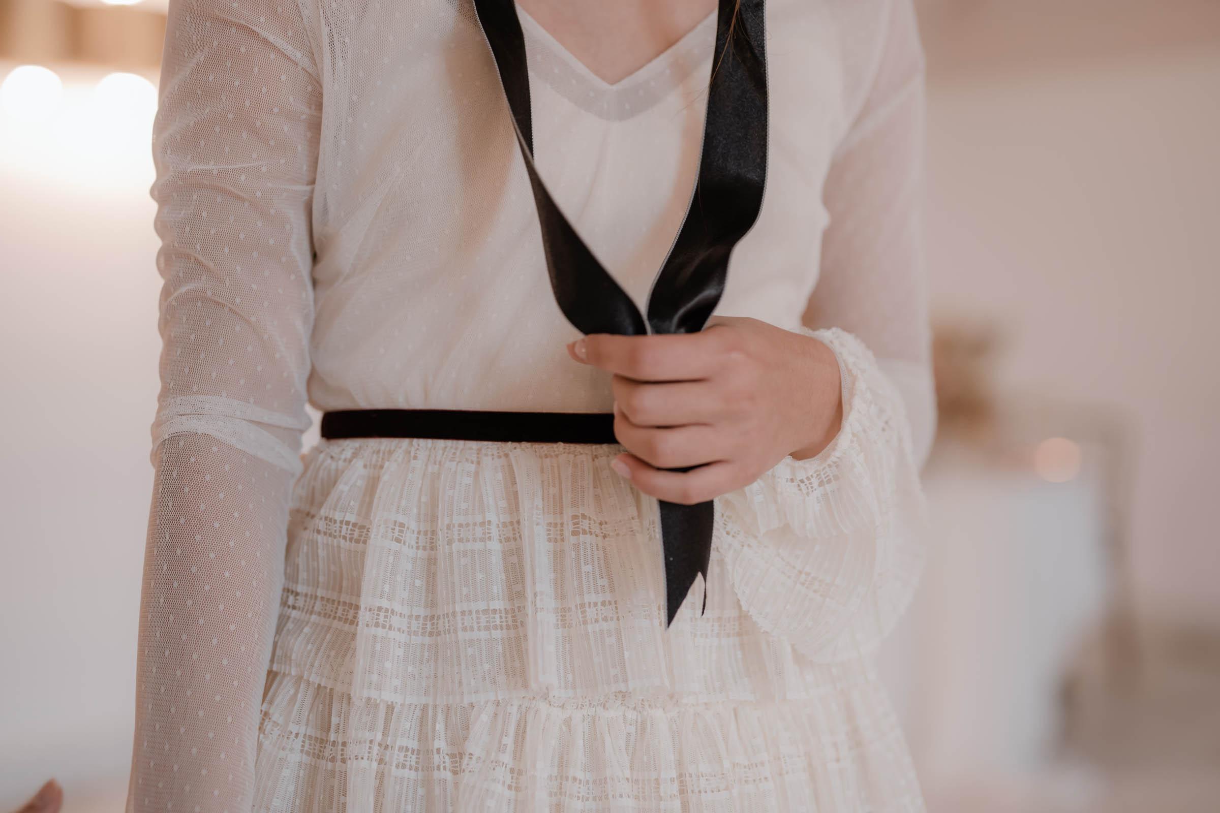 boho-svadobne-saty-veronika-kostkova-wedding-atelier-2019-noa