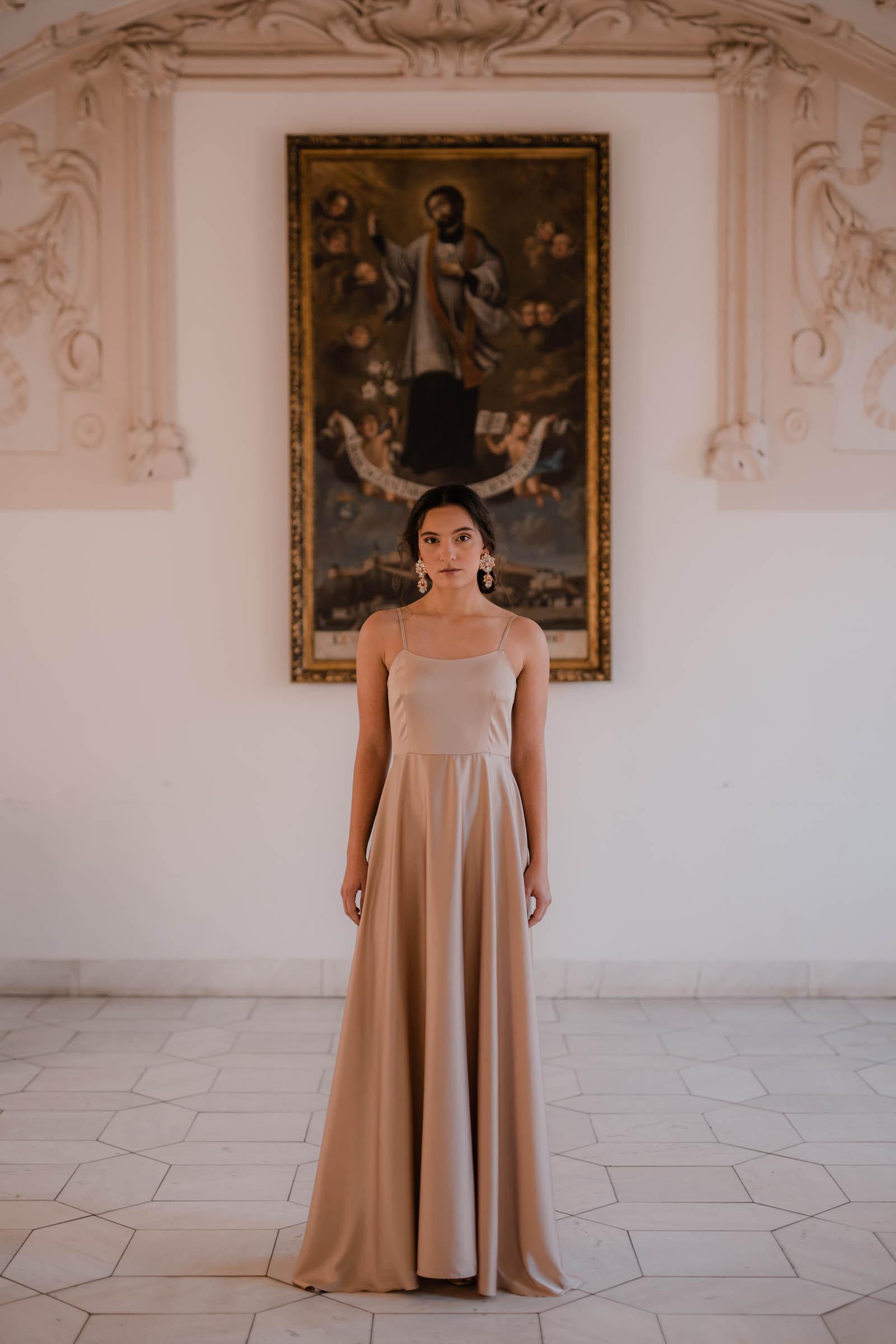 boho-svadobne-saty-veronika-kostkova-wedding-atelier-2019-pura-1