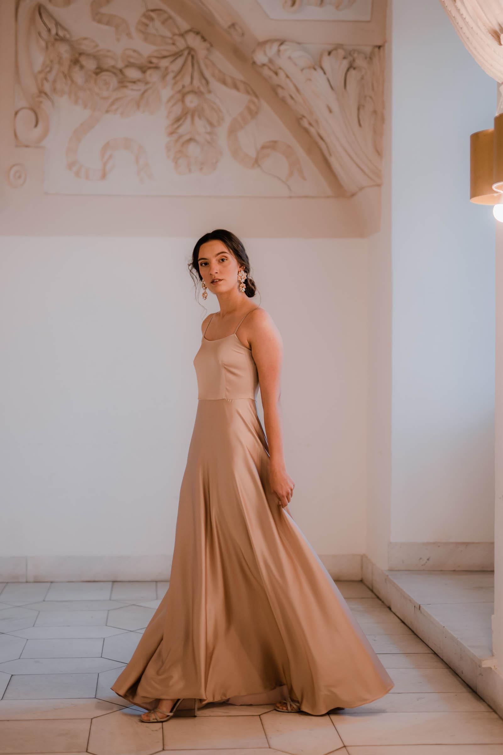 boho-svadobne-saty-veronika-kostkova-wedding-atelier-2019-pura-2