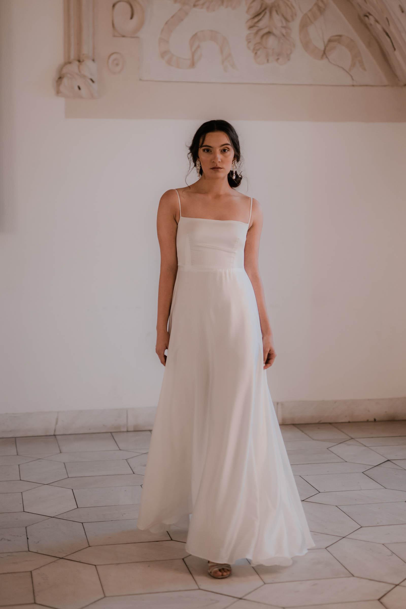 boho-svadobne-saty-veronika-kostkova-wedding-atelier-2019-pura-4