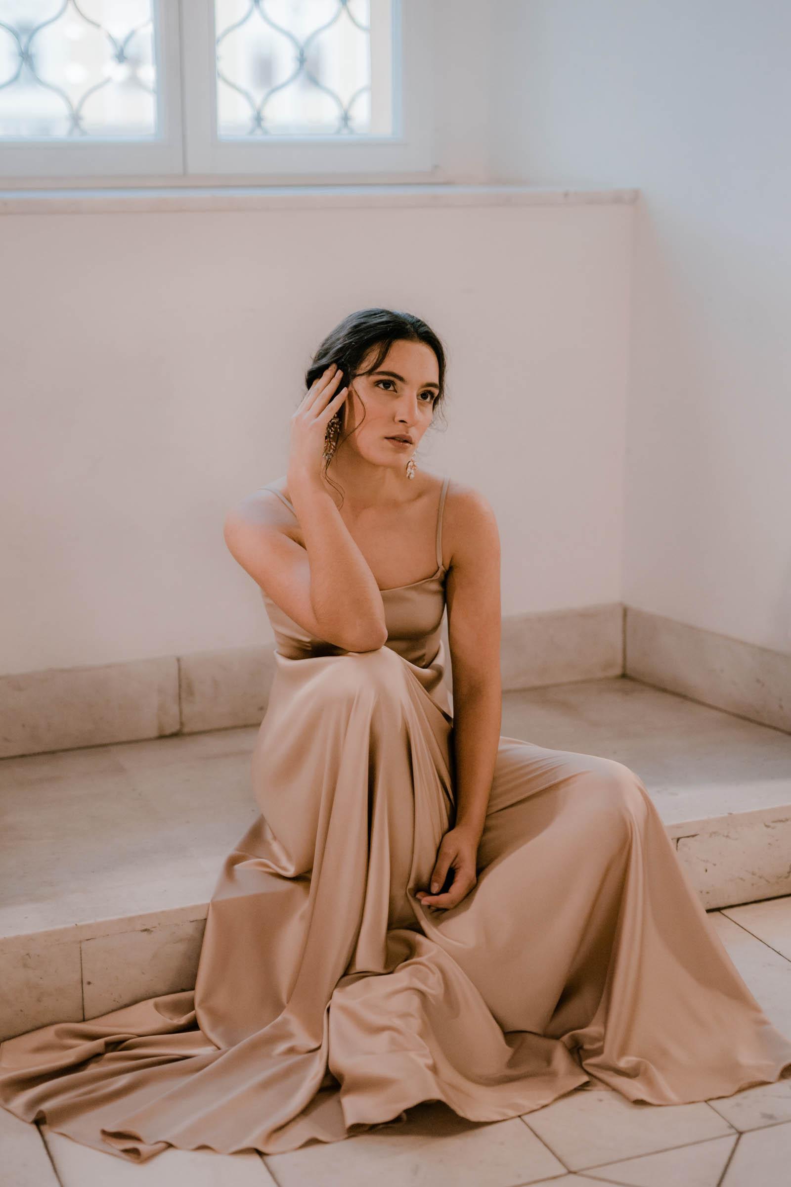 boho-svadobne-saty-veronika-kostkova-wedding-atelier-2019-pura