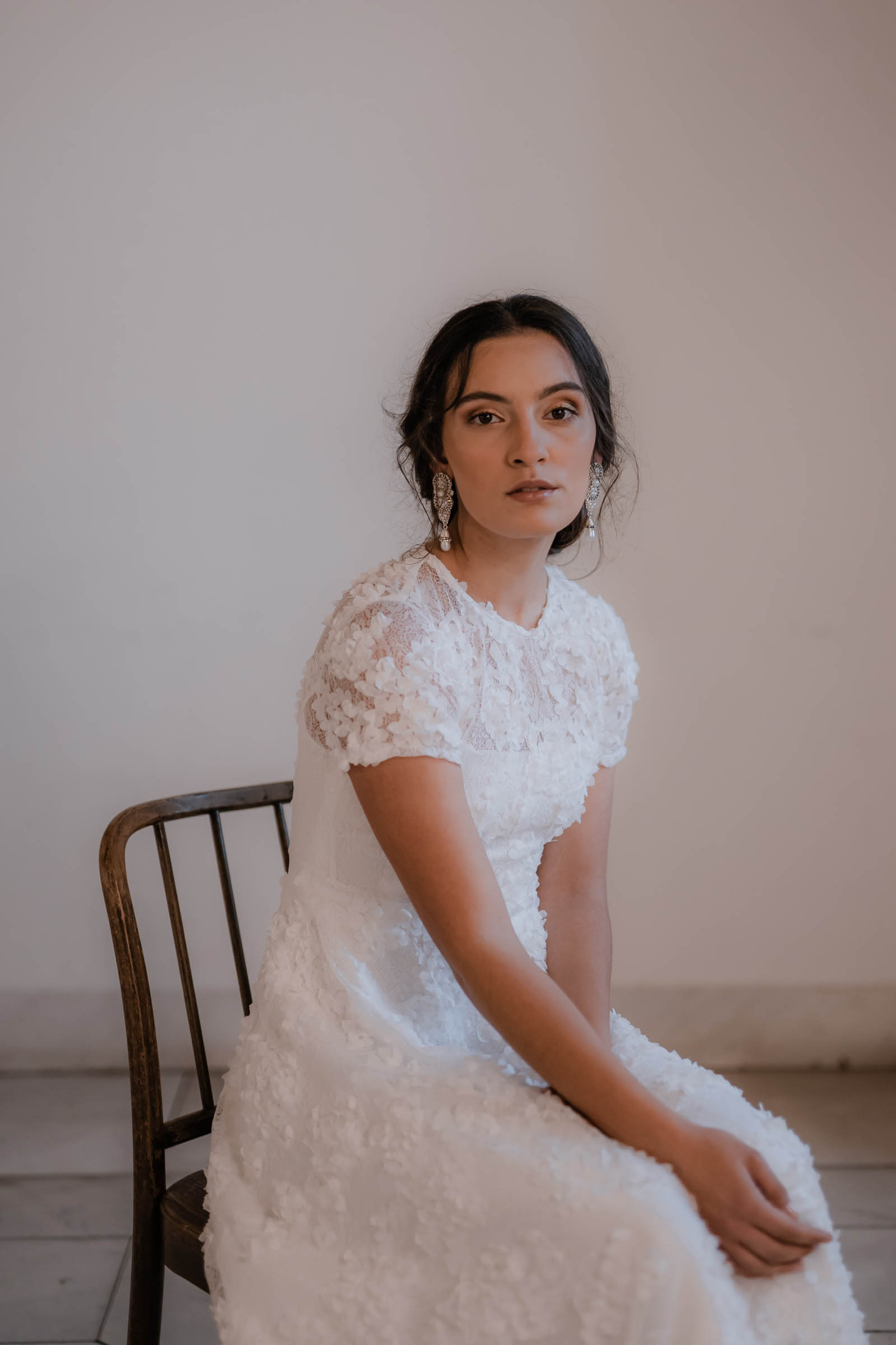 boho-svadobne-saty-veronika-kostkova-wedding-atelier-2019-rosa-1