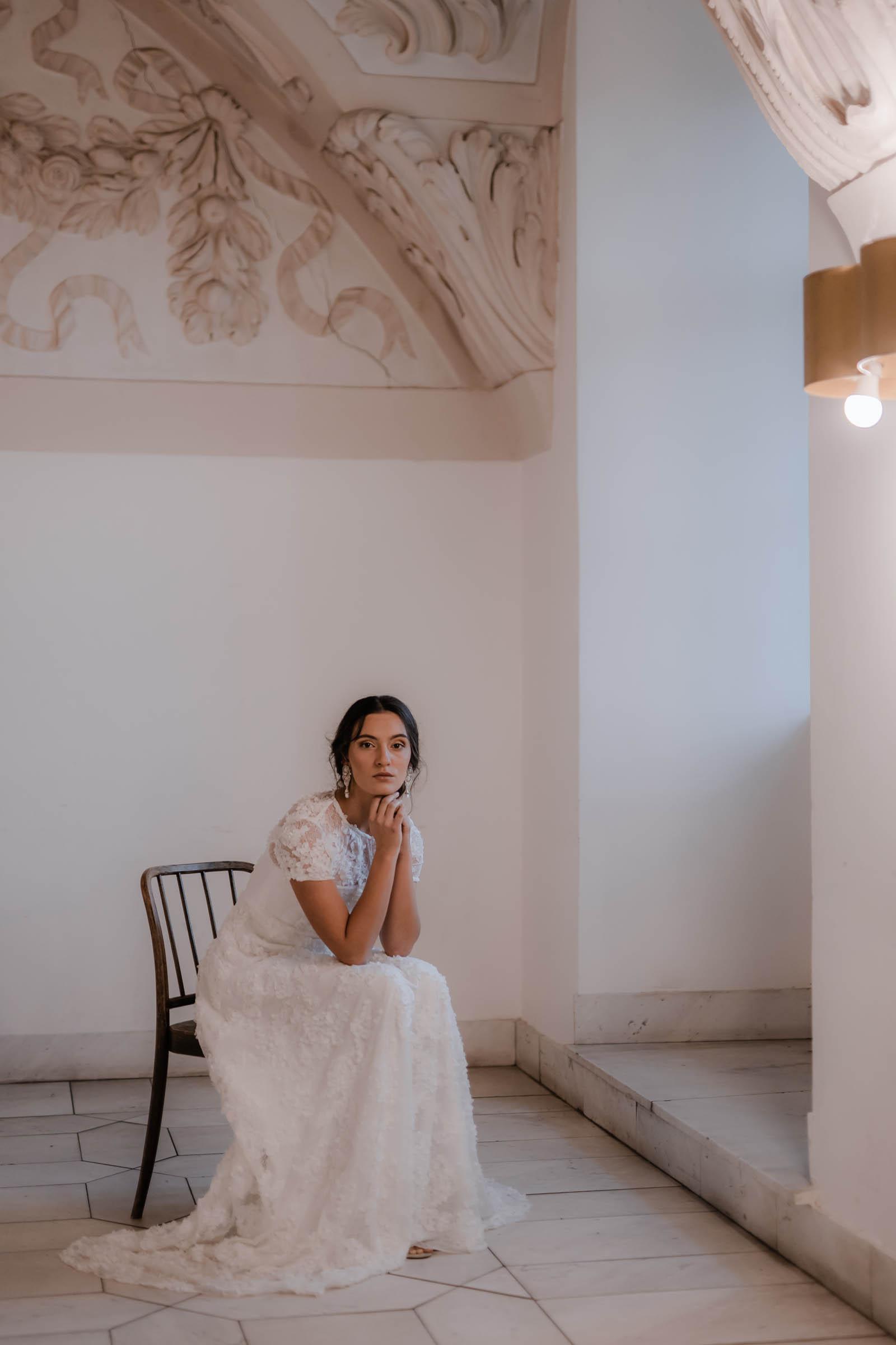 boho-svadobne-saty-veronika-kostkova-wedding-atelier-2019-rosa-2