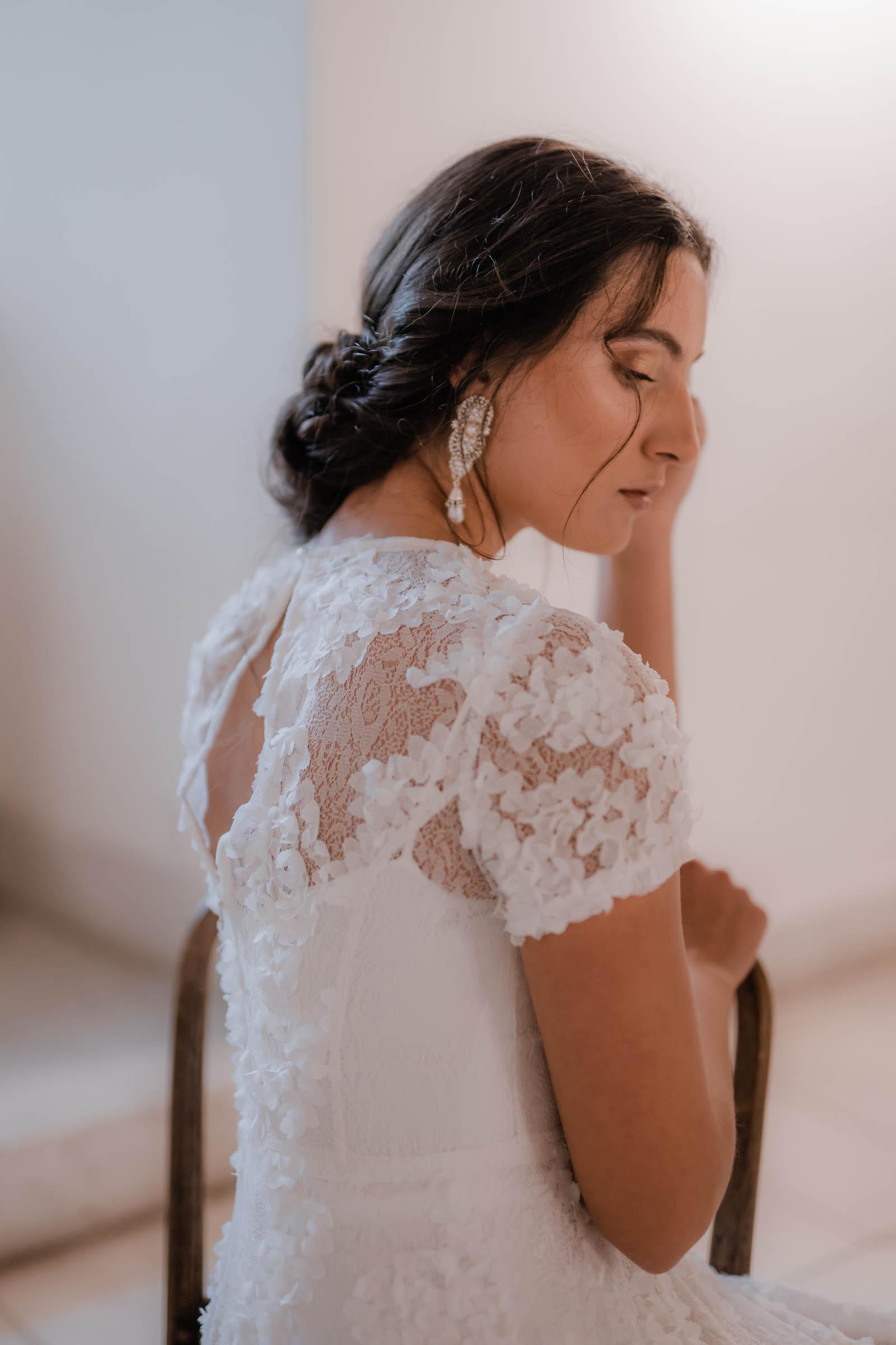 boho-svadobne-saty-veronika-kostkova-wedding-atelier-2019-rosa-4