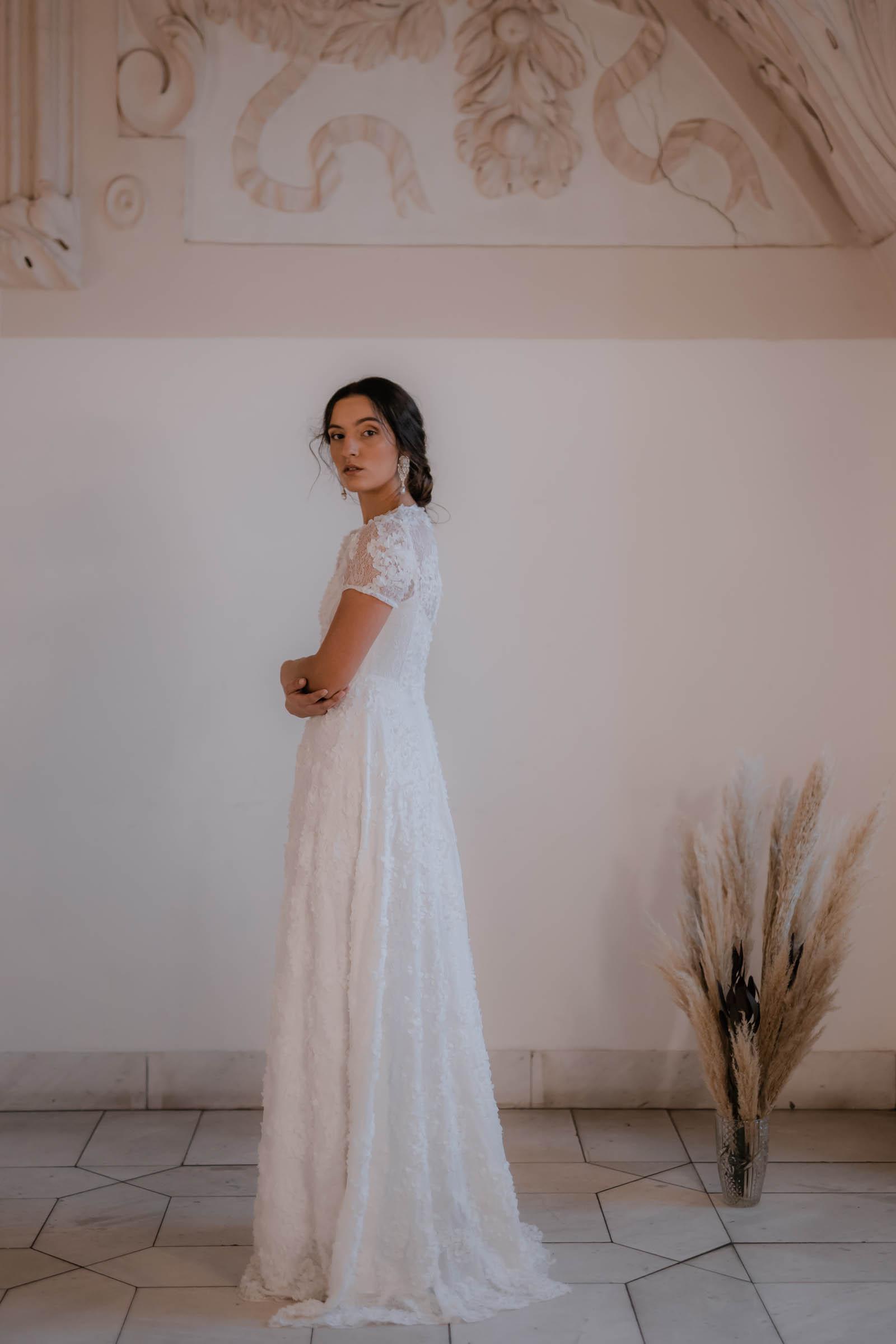 boho-svadobne-saty-veronika-kostkova-wedding-atelier-2019-rosa
