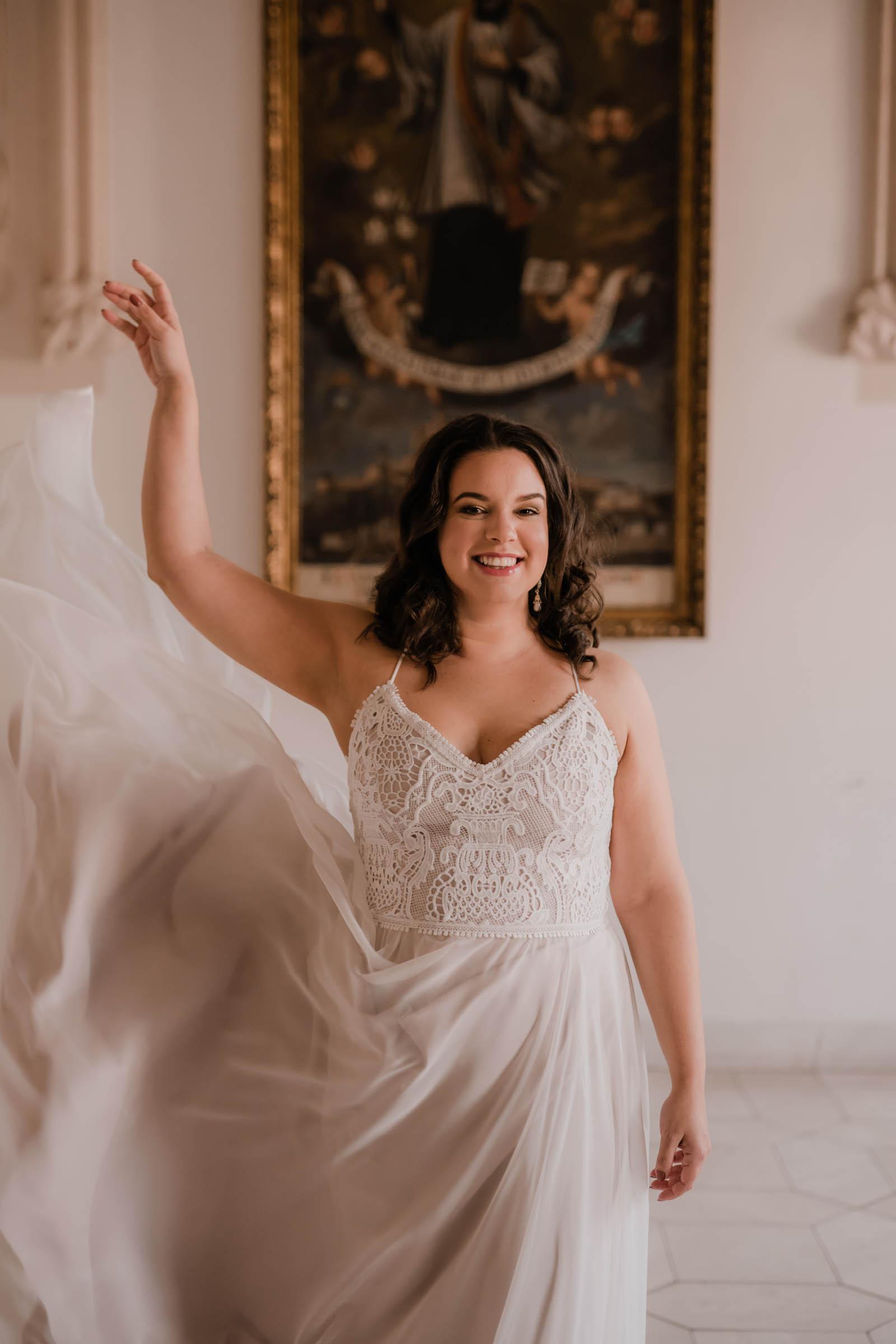 boho-svadobne-saty-veronika-kostkova-wedding-atelier-2019-tavia-1