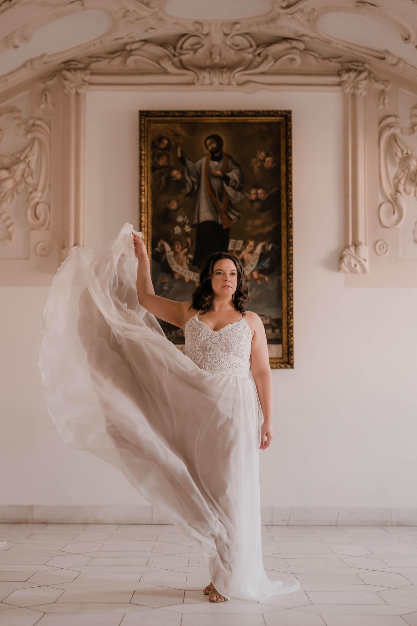 boho-svadobne-saty-veronika-kostkova-wedding-atelier-2019-tavia