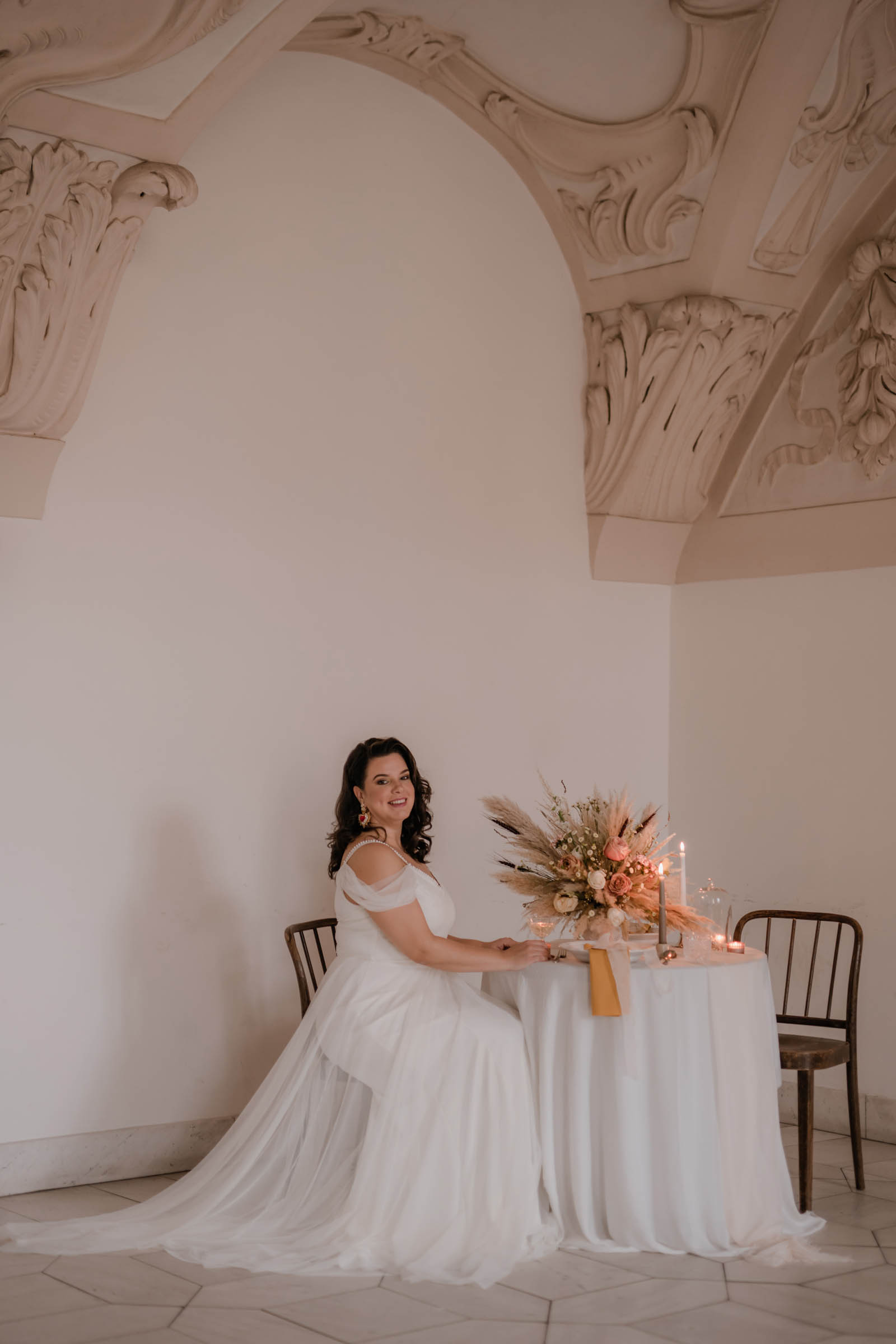 boho-svadobne-saty-veronika-kostkova-wedding-atelier-2019-tia-1