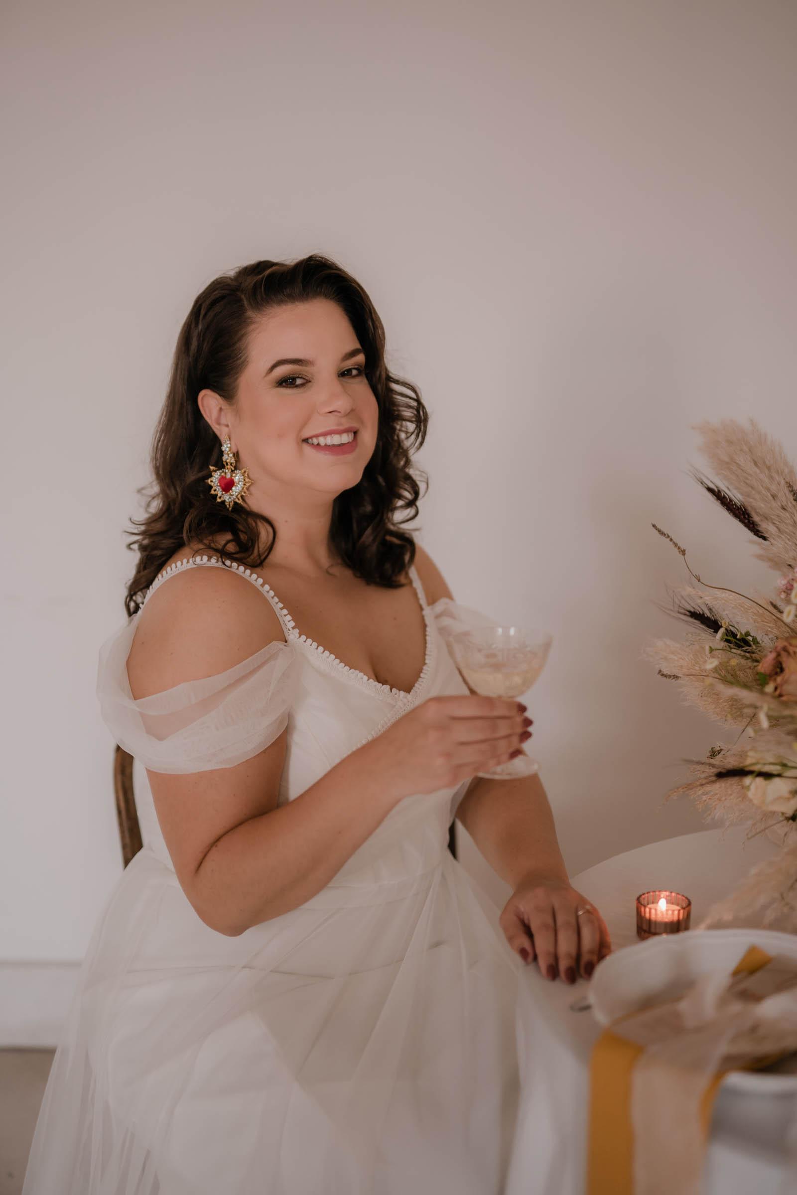 boho-svadobne-saty-veronika-kostkova-wedding-atelier-2019-tia