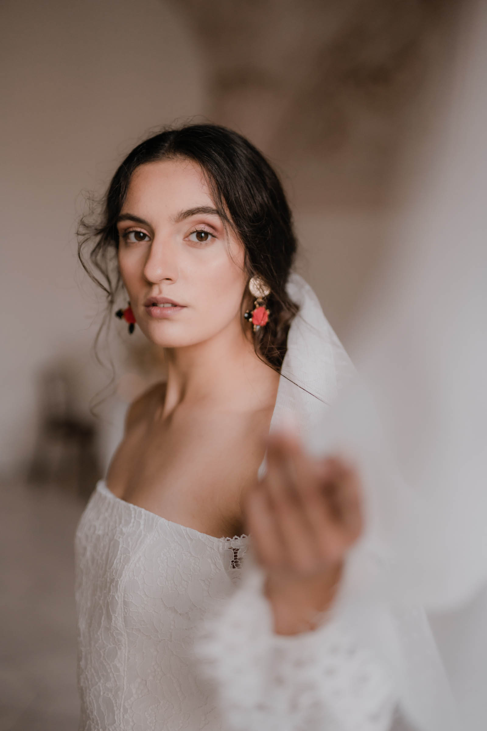 boho-svadobne-saty-veronika-kostkova-wedding-atelier-kolekcia-2019-alba-1