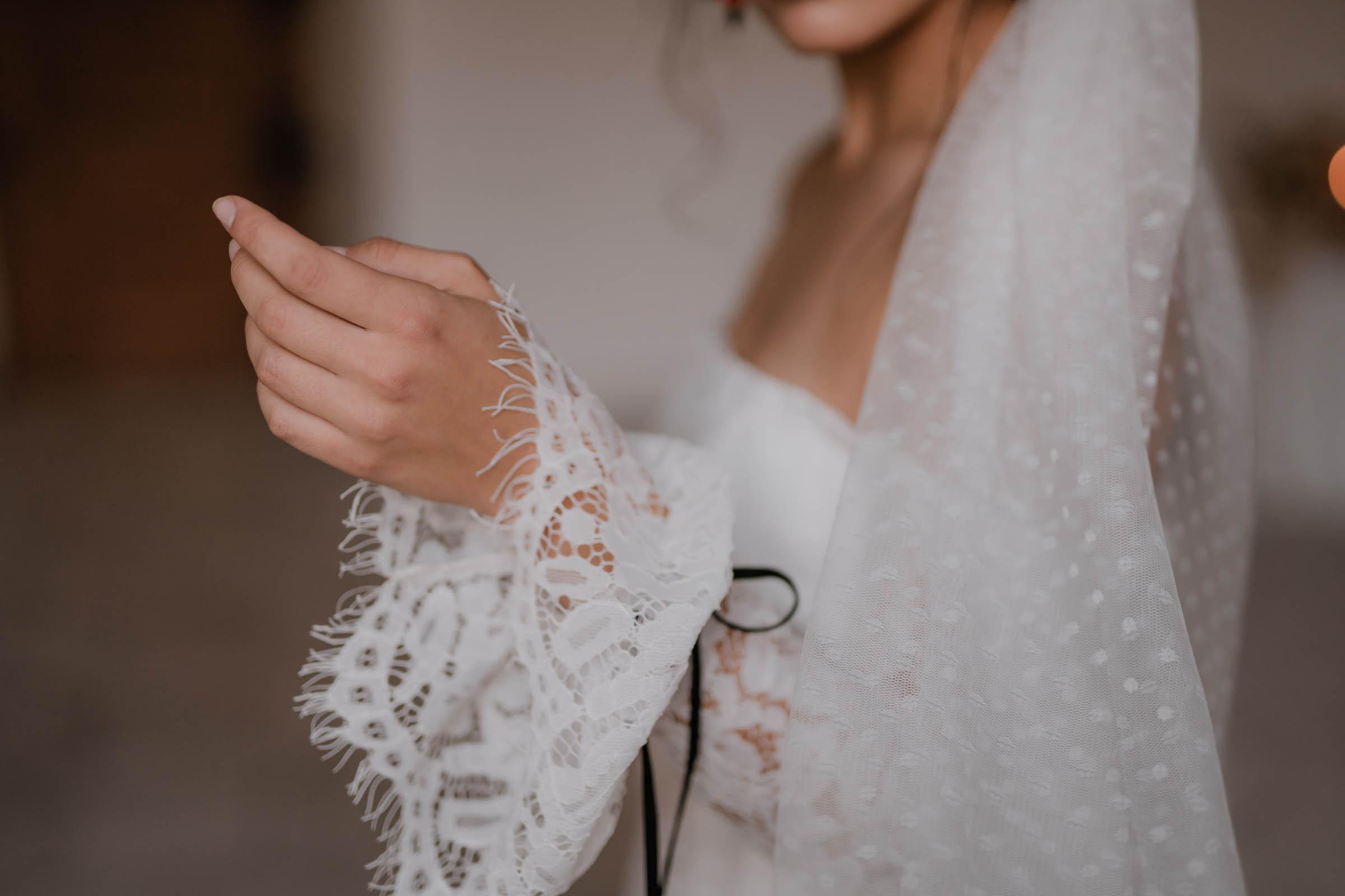 boho-svadobne-saty-veronika-kostkova-wedding-atelier-kolekcia-2019-alba-2