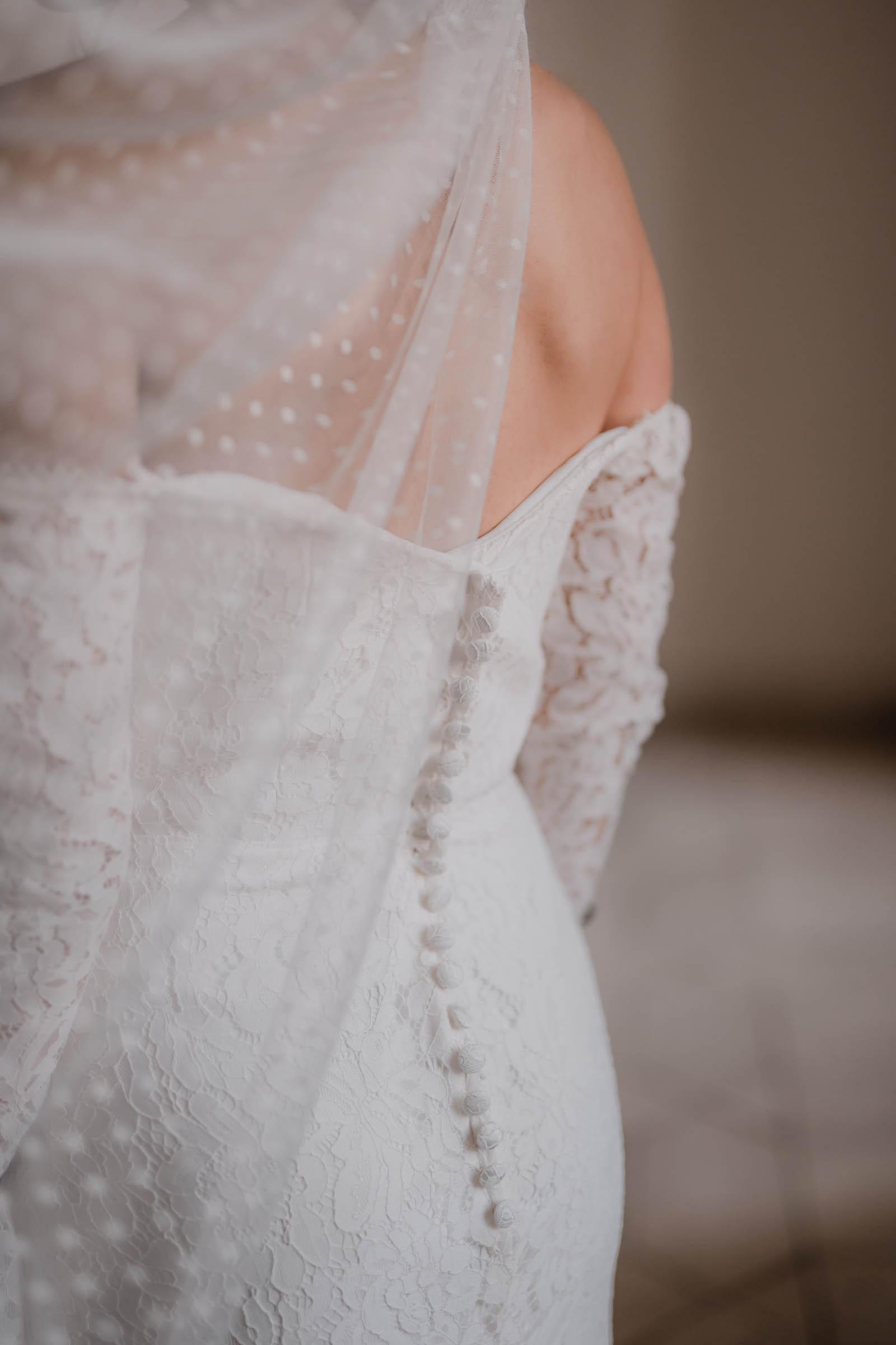 boho-svadobne-saty-veronika-kostkova-wedding-atelier-kolekcia-2019-alba-3