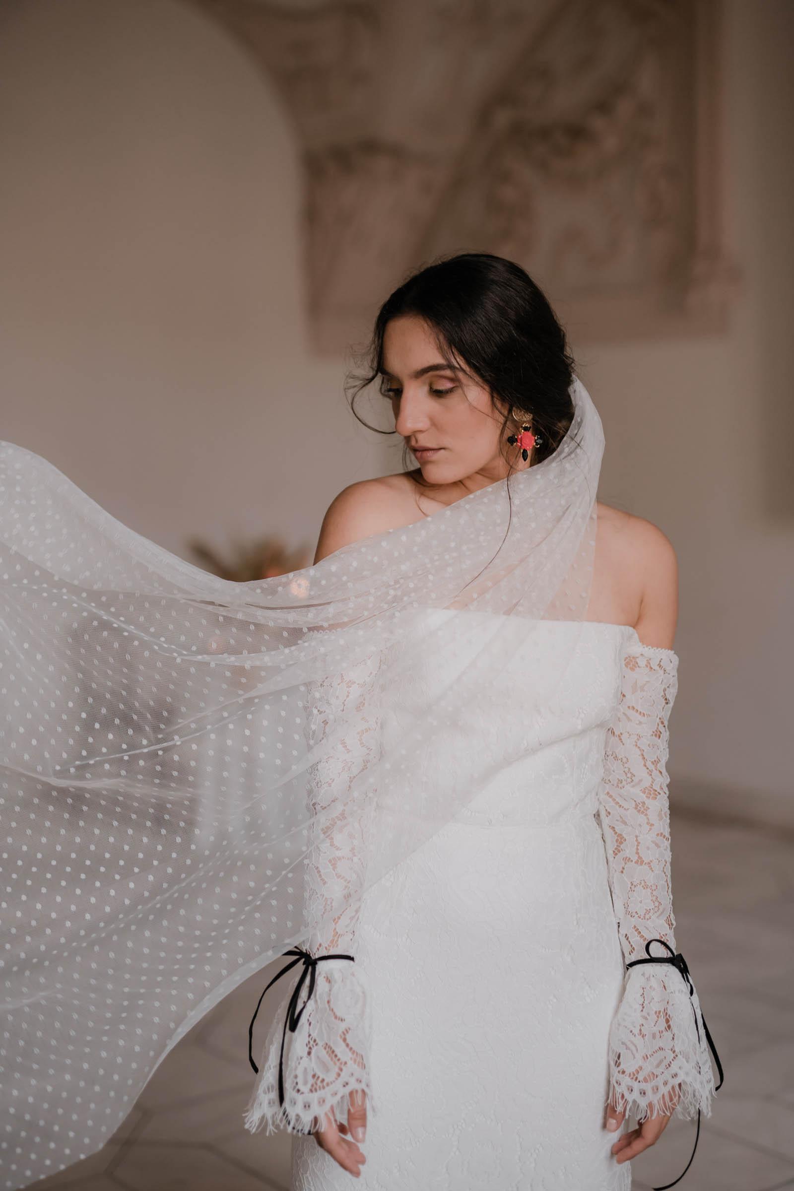boho-svadobne-saty-veronika-kostkova-wedding-atelier-kolekcia-2019-alba-4