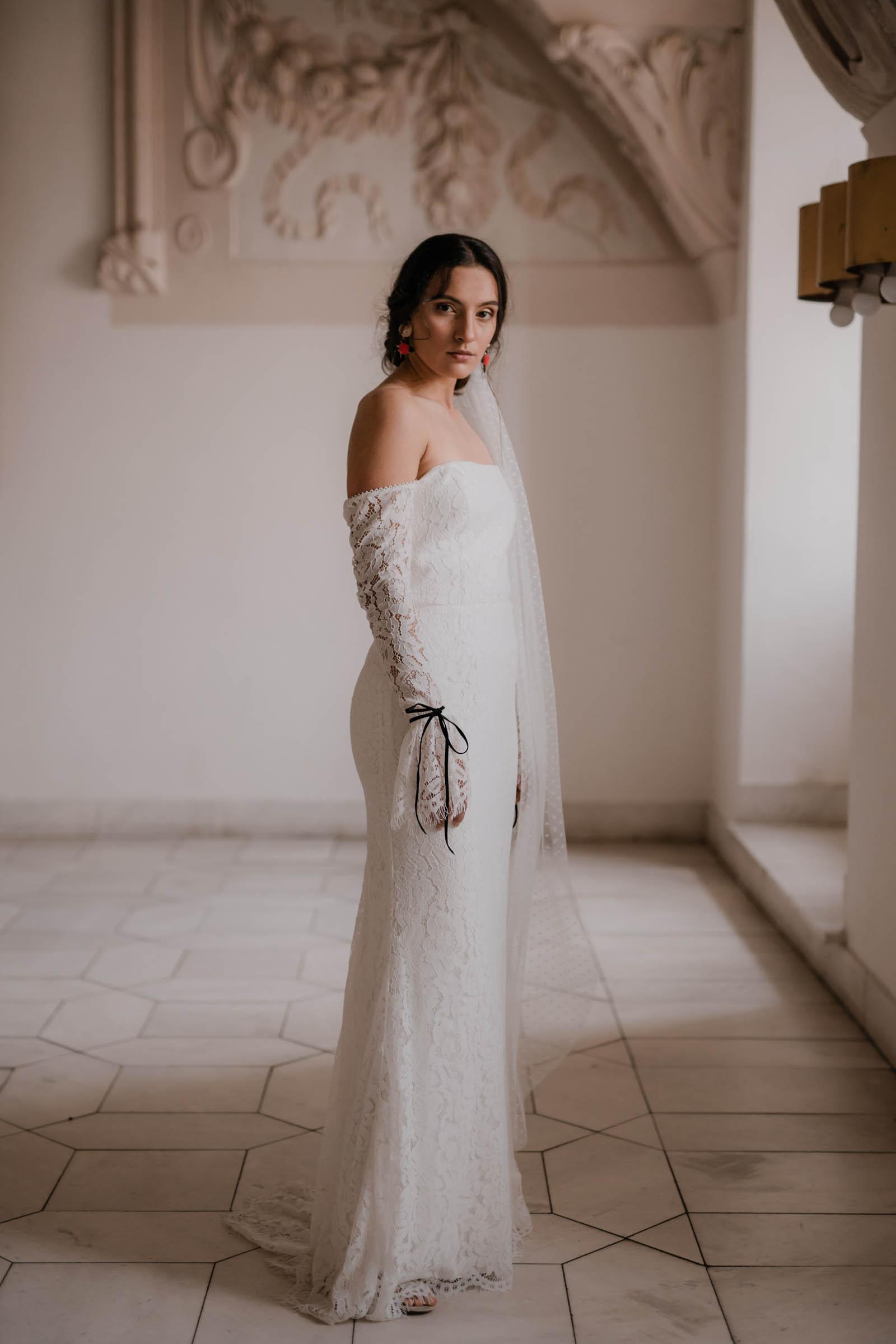 boho-svadobne-saty-veronika-kostkova-wedding-atelier-kolekcia-2019-alba