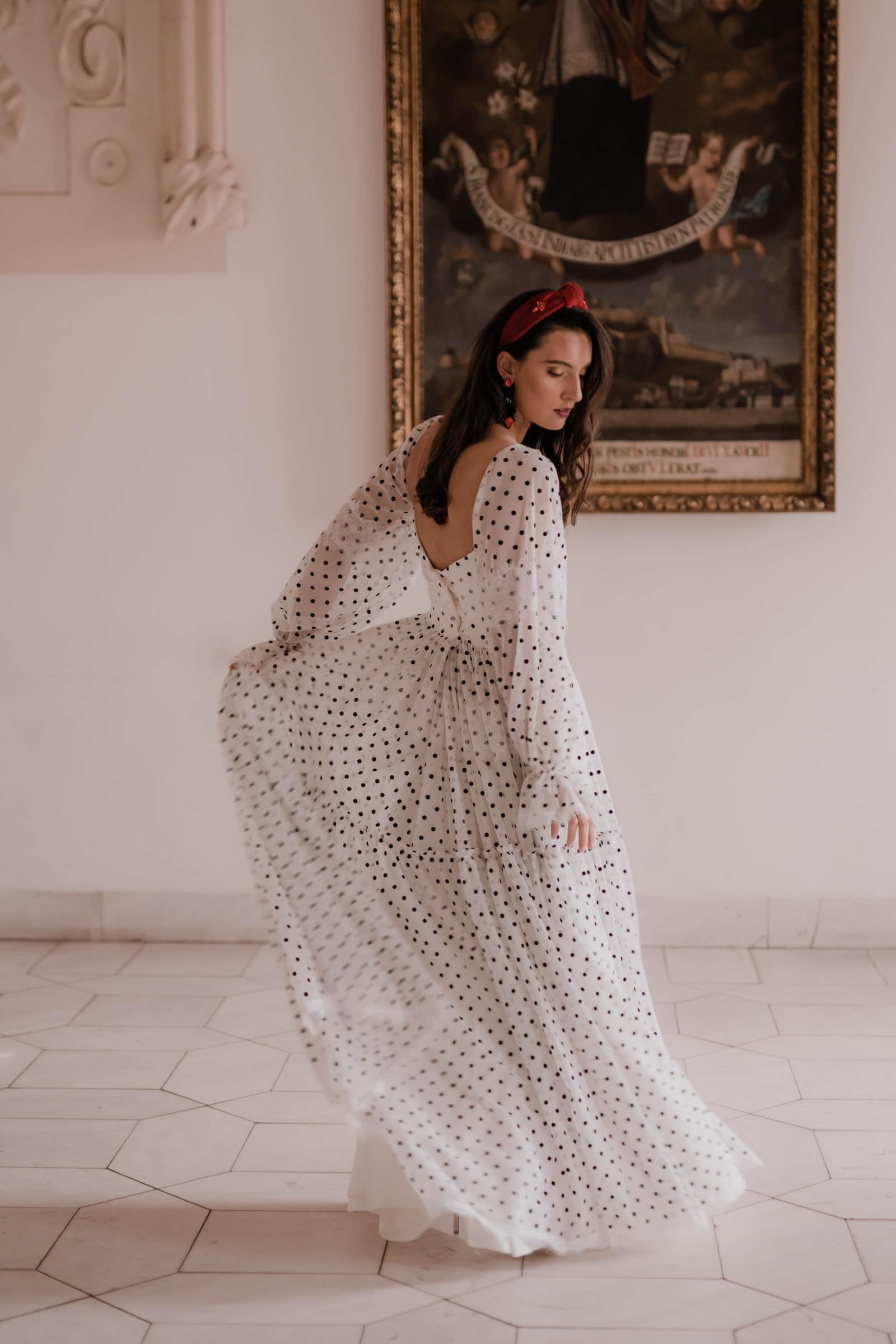 boho-svadobne-saty-veronika-kostkova-wedding-atelier-kolekcia-2019-bonita-4