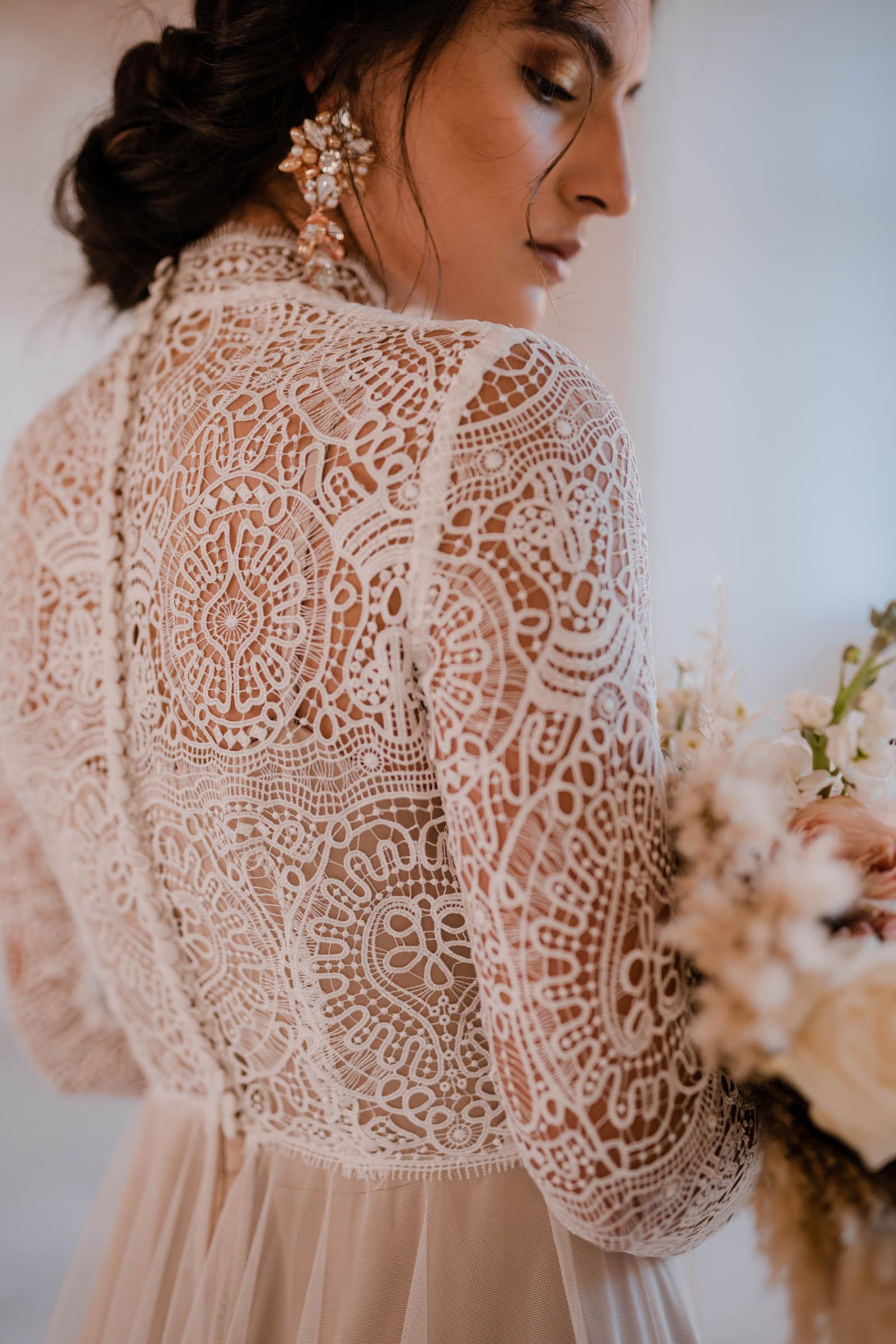 boho-svadobne-saty-veronika-kostkova-wedding-atelier-kolekcia-2019-charo